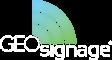 GeoSignage